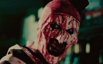 Terrifier 2