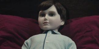 The Boy 2 Foto