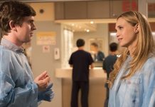The Good Doctor Staffel 3
