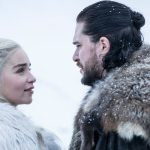 Game of Thrones Staffel 8 Folgen