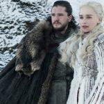Game of Thrones Staffel 8 Trailer