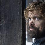 Game of Thrones Staffel 8 Trailer Rekord