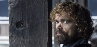 Game of Thrones Staffel 8 Trailer Rekord