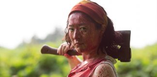 One Cut of the Dead Remake
