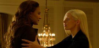 X Men Dark Phoenix Trailer deutsch
