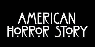 American Horror Story Staffel 9