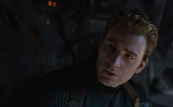 Avengers Endgame Rekorde