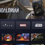 DisneyPlus Angebot
