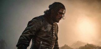 Game of Thrones Schlacht um Winterfell