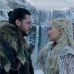 Game of Thrones Staffel 8 Quoten