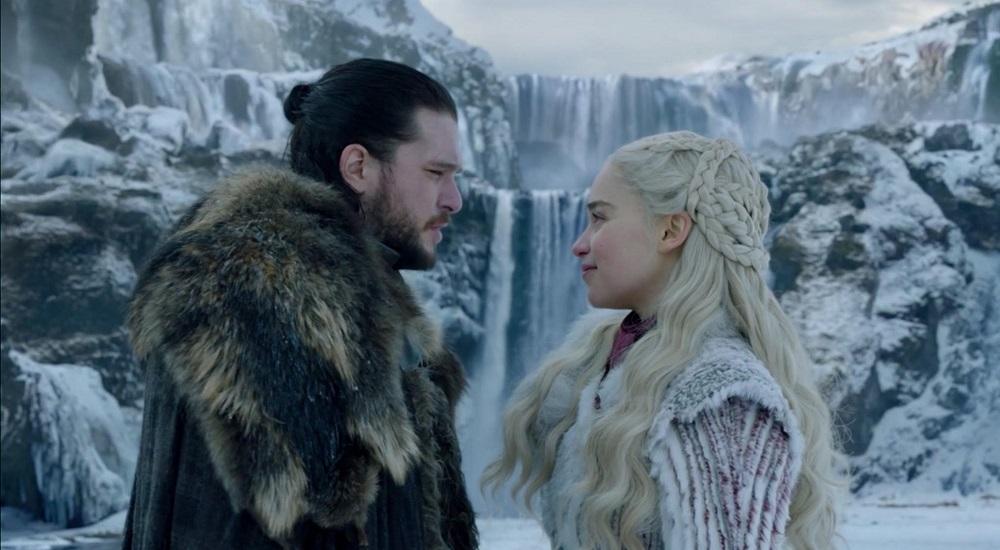 Game Of Thrones Staffel 4 Folge 9 Stream