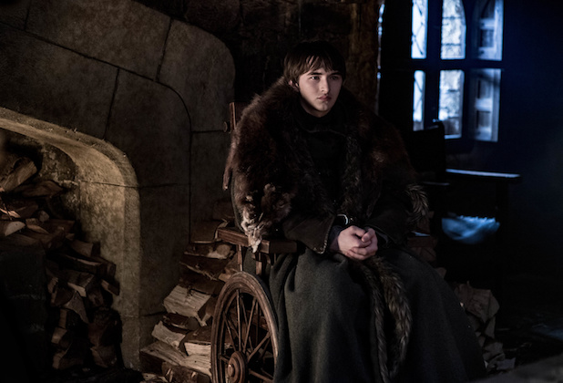Game of Thrones Staffel 8 Folge 2 Bilder 12