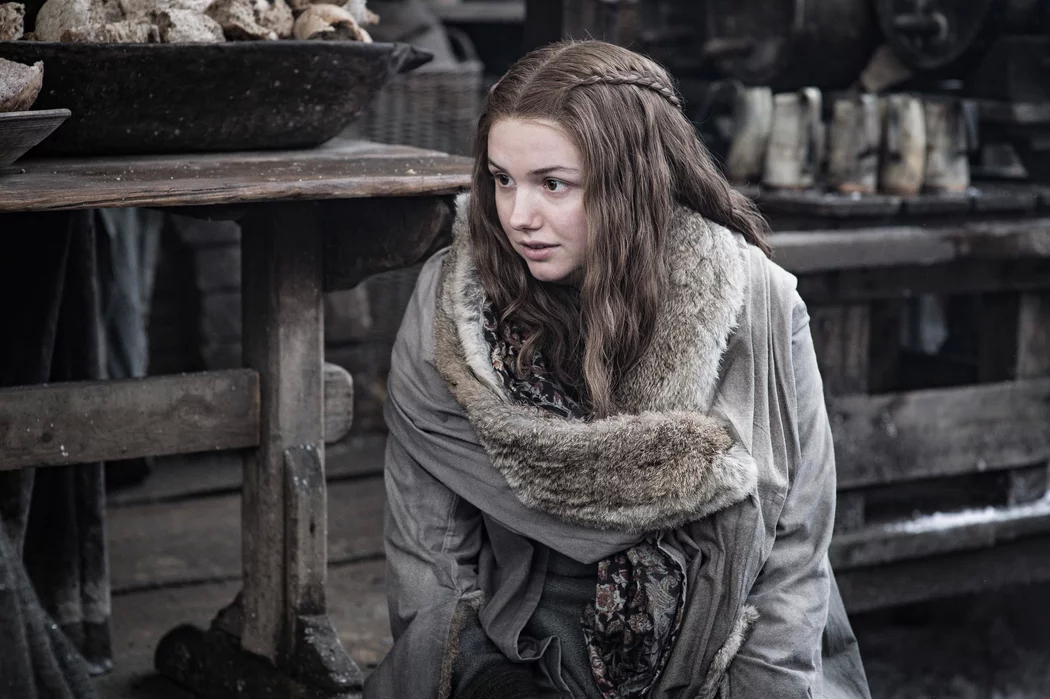 Game of Thrones Staffel 8 Folge 2 Bilder 6