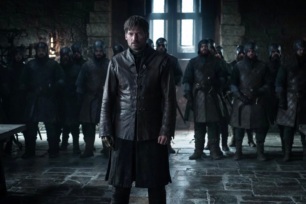 Game of Thrones Staffel 8 Folge 2 Bilder 5