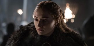 Game of Thrones Staffel 8 Folge 2 Bilder