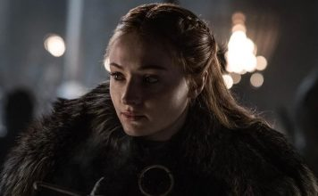 Game of Thrones Staffel 8 Folge 2 Bilder