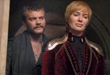 Game of Thrones Staffel 8 Folge 4
