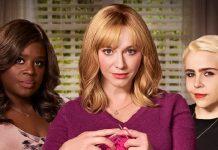 """""""Good Girls"""": Staffel 3 ist bestätigt"""