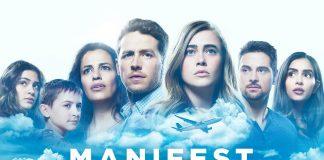 Manifest Staffel 2