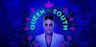 Queen of the South Staffel 4 Start