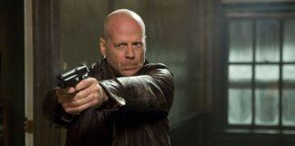 Stirb langsam 6 McClane