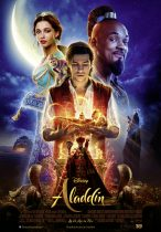 Aladdin (2019) Kritik