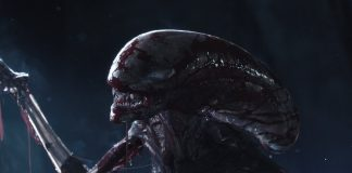 Alien Covenant Sequel Ridley Scott