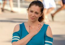 Crazy Ex Girlfriend Staffel 4 Start