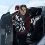Fast and Furious 9 Michelle Rodriguez