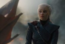Game of Thrones Staffel 8 Quotenrekord