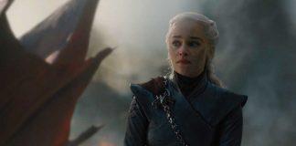 Game of Thrones Staffel 8 Quotenrekord