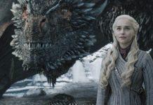 Game of Thrones Staffel 8 Episode 4