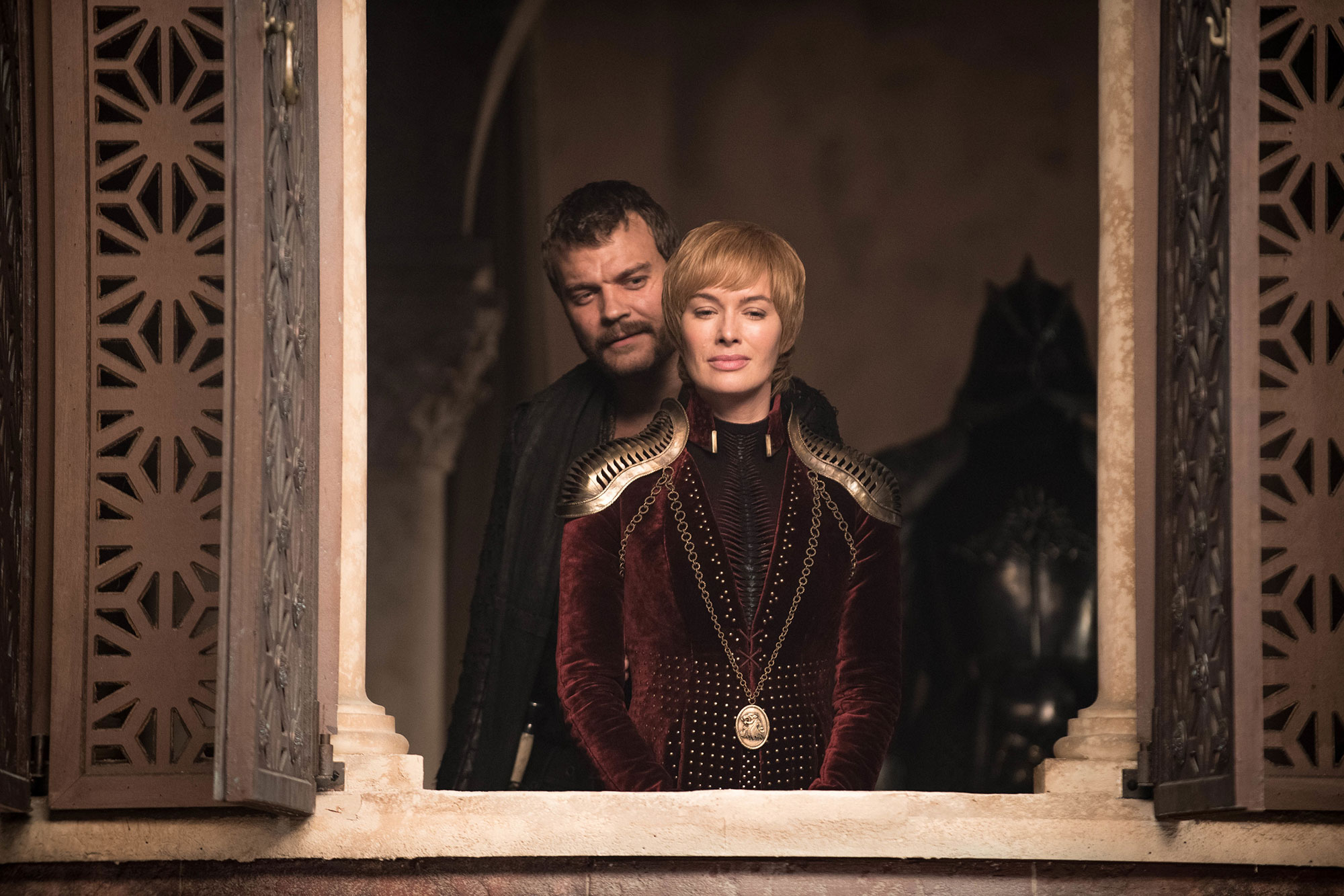 Game of Thrones Staffel 8 Episode 4 Bild 2