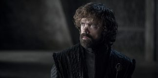 Game of Thrones Staffel 8 Episode 5