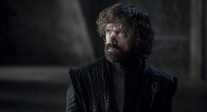 Game of Thrones Staffel 8 Episode 5