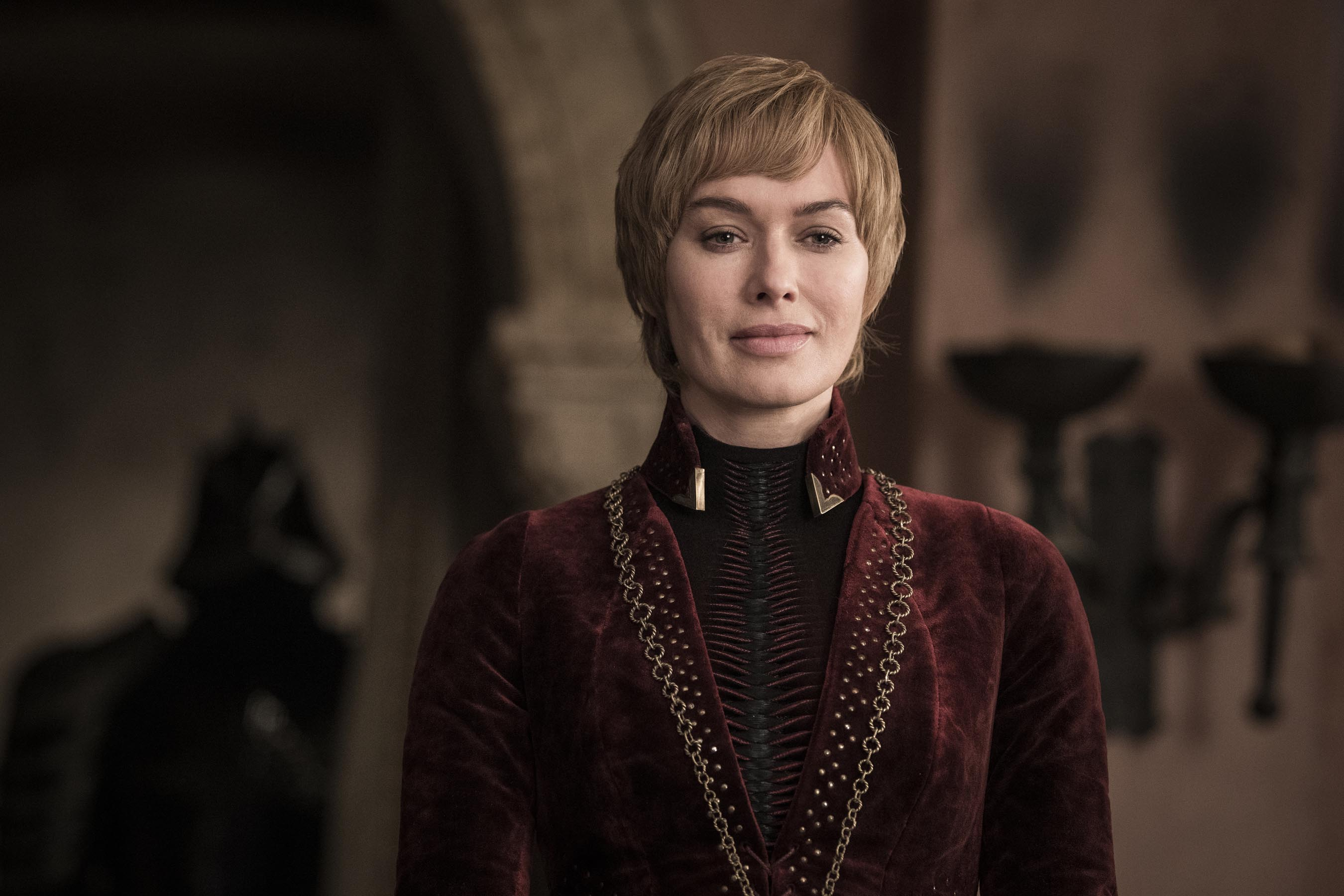 Game of Thrones Staffel 8 Episode 5 Foto 1