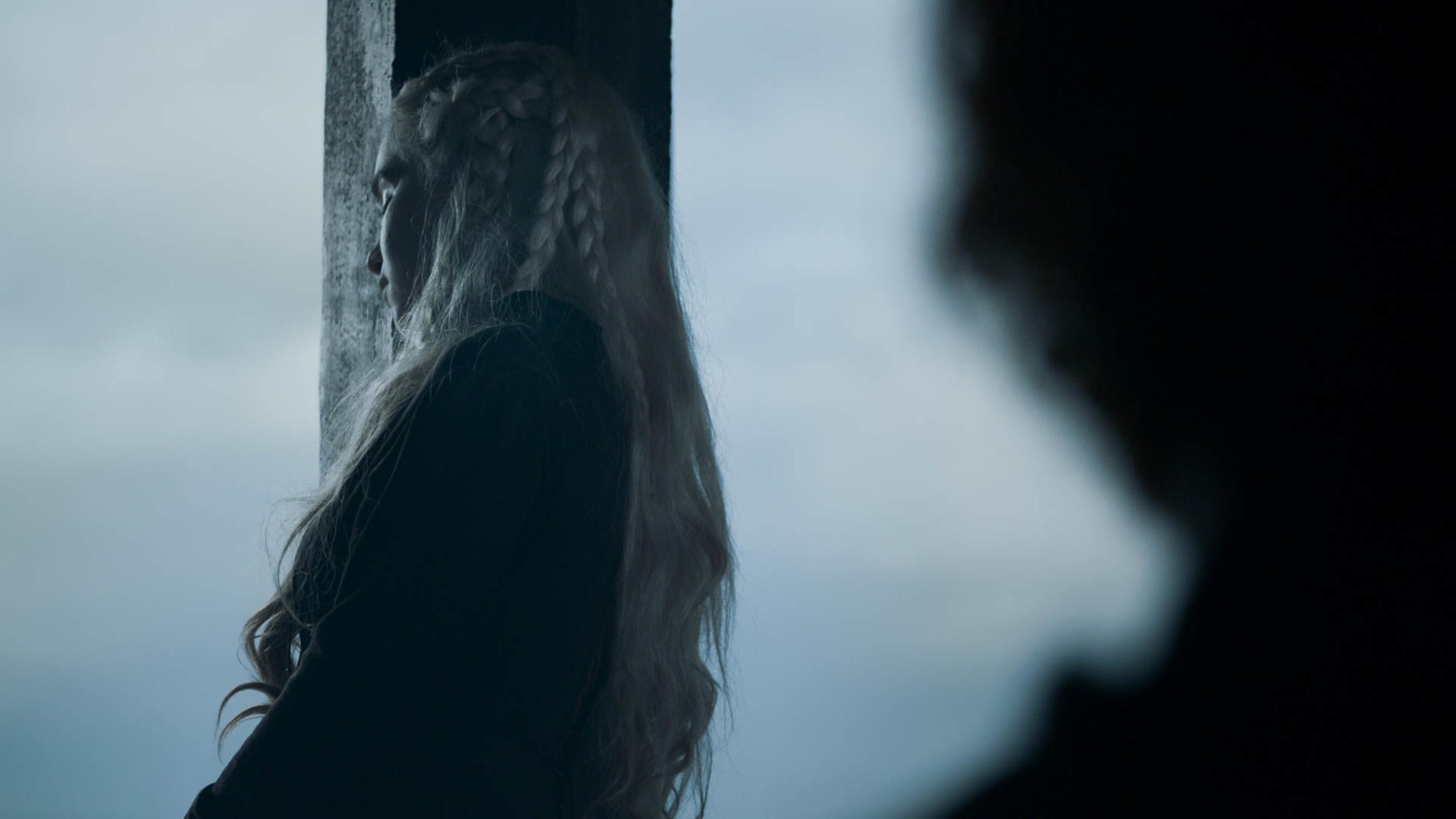 Game of Thrones Staffel 8 Episode 5 Foto 5