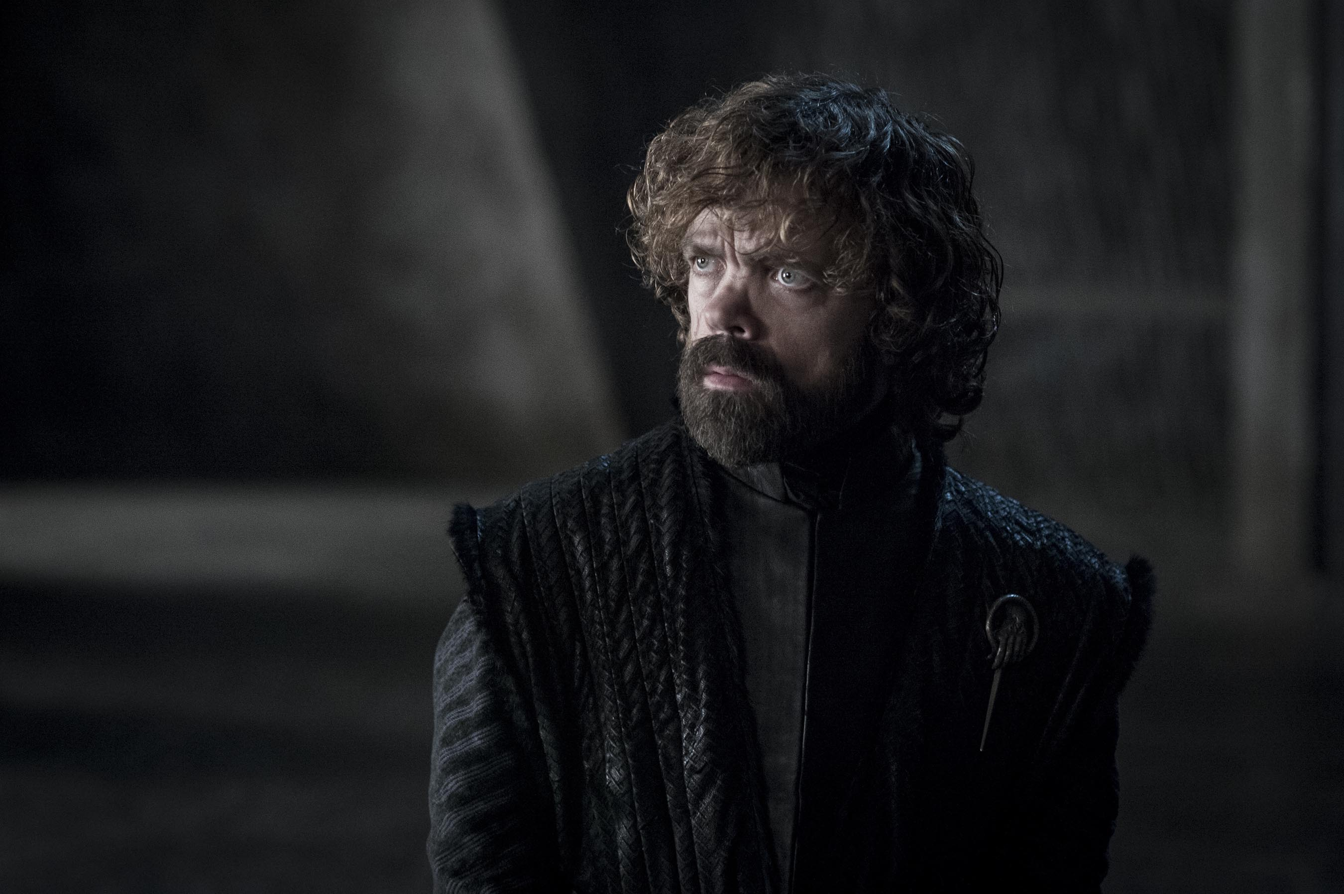 Game of Thrones Staffel 8 Episode 5 Foto 8