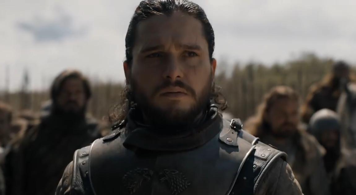 Game Of Thrones Staffel 5 Folge 5