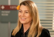 Greys Anatomy Staffel 16 17