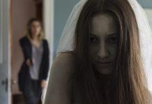 Isabelle Trailer