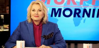Murphy Brown Revival Ende