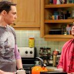 The Big Bang Theory Staffel 12 Ende