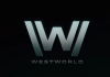 Westworld Staffel 3 Teaser