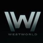 Westworld Staffel 3 Teaser