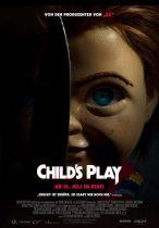 Child's Play (2019) Kritik