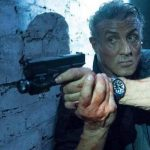 Escape Plan 3 Trailer