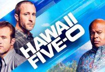Hawaii Five 0 Staffel 10 Start