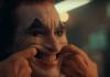 Joker R Rating