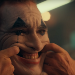 Joker R Rating